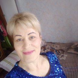 Марина, 42 года, Воронеж