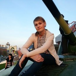 Angelina, 30 лет, Рязань