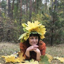 Люба, 60 лет, Новомосковск
