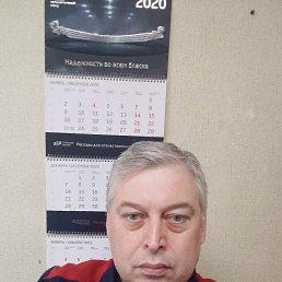 Андрей, 47 лет, Чусовой