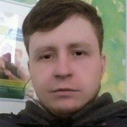 Александр, Балаково, 29 лет
