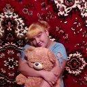 Фото Мария, Нижний Новгород, 31 год - добавлено 11 февраля 2021