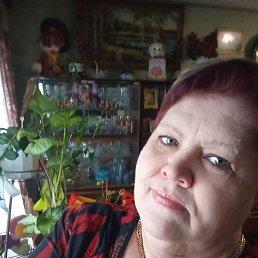 Любовь, 64 года, Углич