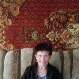Любовь, 60 лет, Сумы
