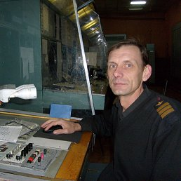 Юрий, 49 лет, Кировоград
