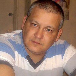 Сергей, Саратов, 51 год