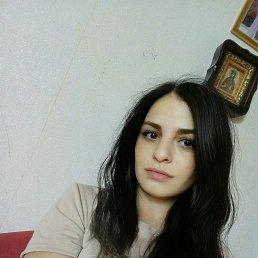 Алена, 29 лет, Полтава