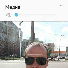 Вадим, 33 года, Херсон