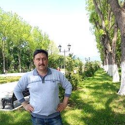 СергейВС, 55 лет, Ессентуки