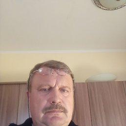 Сергей, 46 лет, Москва