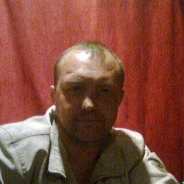 Максим, 42 года, Нижний Новгород