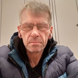 Мужик, 54 года, Киров