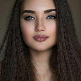 Маша, 20 лет, Житомир