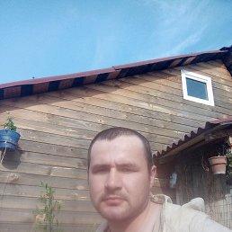 Алик, 32 года, Новосибирск