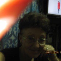 Ольга, Самара, 60 лет