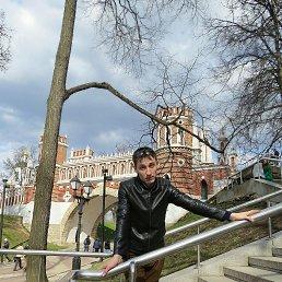 Богдан, 29 лет, Йошкар-Ола