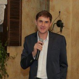 Сергей, 47 лет, Калининград