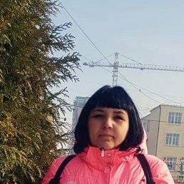Гуля, 42 года, Самара