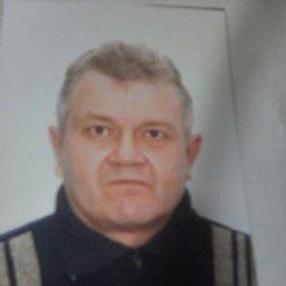 Витя, 57 лет, Суходольск