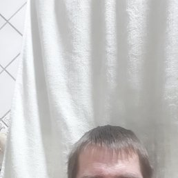 михаил, 36 лет, Светлоград