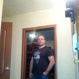 Вадим, 51 год, Самара