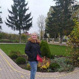 Людмила, 48 лет, Волочиск