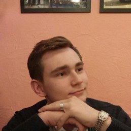 Roman, 30 лет, Козловка