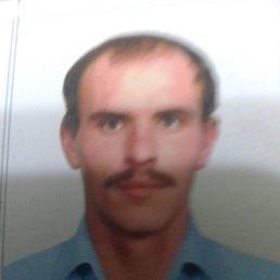 Василий, Ростов-на-Дону, 34 года