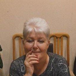 Маргарита, Киров, 61 год