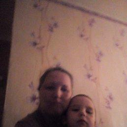 Катя, 41 год, Пермь