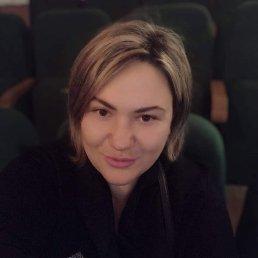 Юлия, 35 лет, Северодонецк