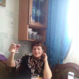 Елена, 56 лет, Дмитров