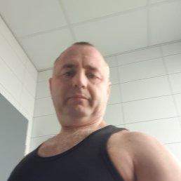Фото Роберт, Падерборн, 45 лет - добавлено 17 апреля 2021