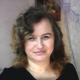 Елена, 50 лет, Луганск