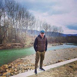 Сослан, Краснодар, 30 лет