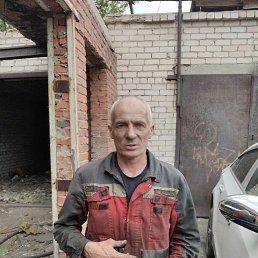 сергей, 51 год, Южноуральск