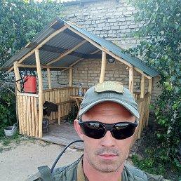 Pavel, 43 года, Ромны