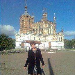 Людмила, 53 года, Новоалександровск