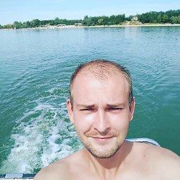 Сергей, 29 лет, Кременчуг