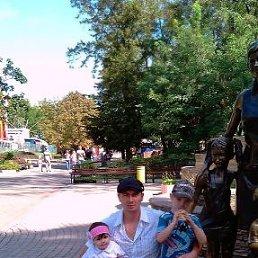 Алексей, 38 лет, Белгород