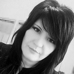 Елена, 42 года, Краснодар
