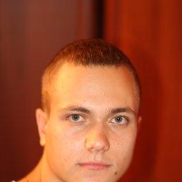 Алексей, Саратов, 29 лет