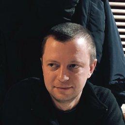 Андрей, 30 лет, Одесса