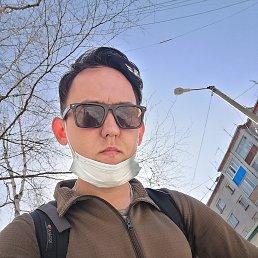 Руслан, 23 года, Тында