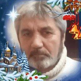 Рафиль, 63 года, Ульяновск
