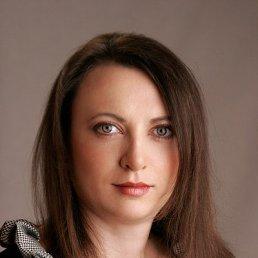 Елена, 41 год, Екатеринбург
