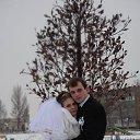 Фото Анастасия, Саратов, 25 лет - добавлено 14 мая 2021 в альбом «Мои фотографии»