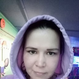 Алёна, 37 лет, Новосибирск