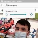 Фото Алишер, Барнаул, 20 лет - добавлено 25 февраля 2021 в альбом «Мои фотографии»
