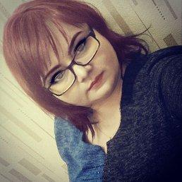 Дарья, Пенза, 31 год